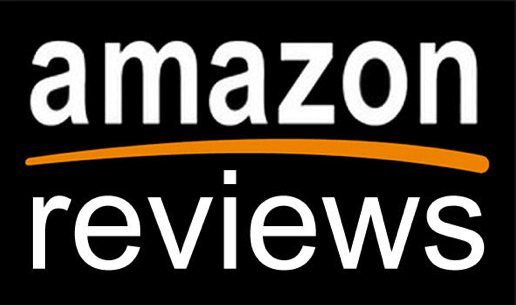 Marketing 101 from the world's great Amazon review