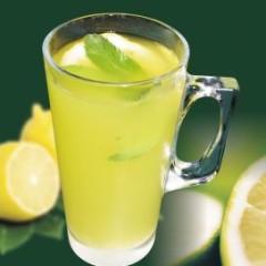 No job this summer?  Start a lemonade stand