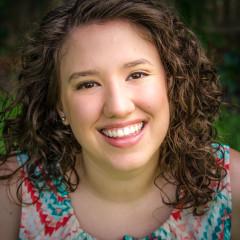 Interview with Eva Baker: TeensGotSense