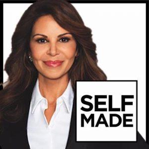 Women Entrepreneur: Nely Galan