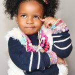 Brown Girls N' Pearls – Kidpreneur interview