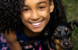 Ava's Pet Palace –  Kidpreneur Interview